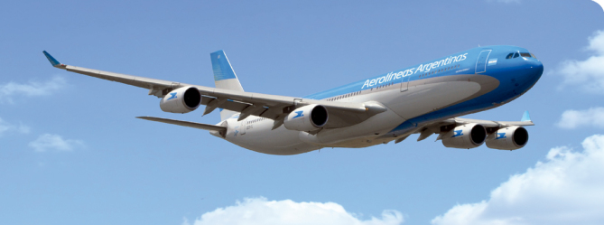 havana-live-aerolineas-argentinas