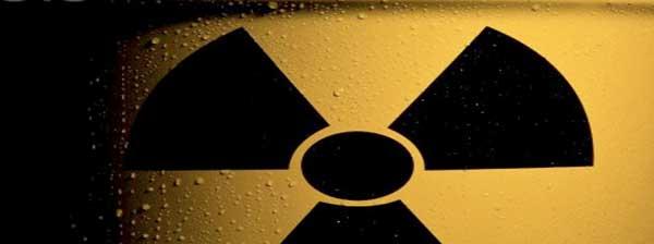 havana-live-radioactividad
