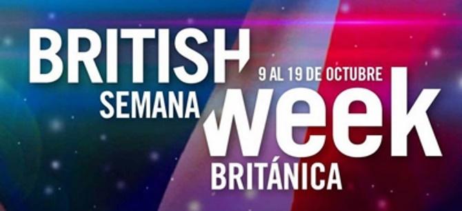 semana-britanica-cuba
