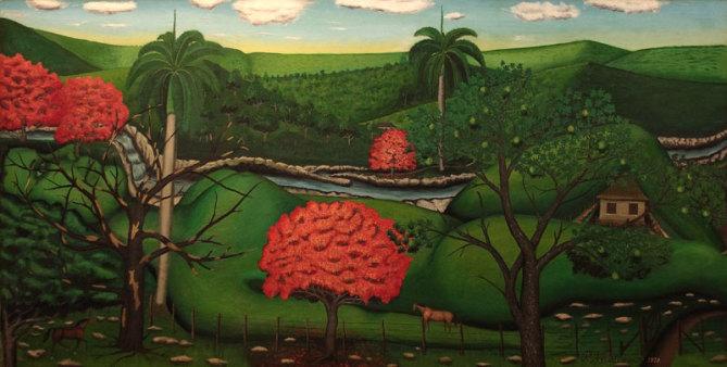 havana-live-Ruperto Jay Matamoros