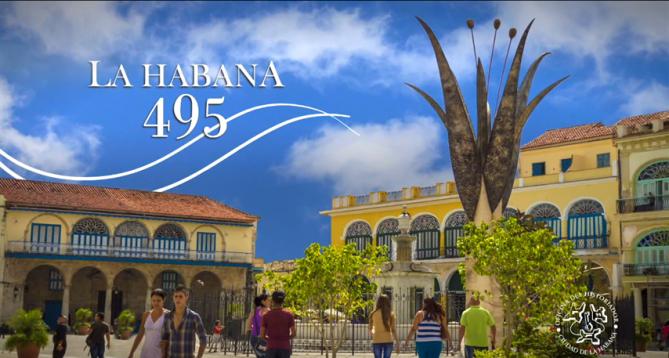 havana-live-495-Havana