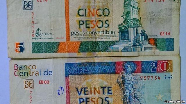 havana-live-pesos-falso