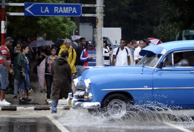 havana-live-lluvia