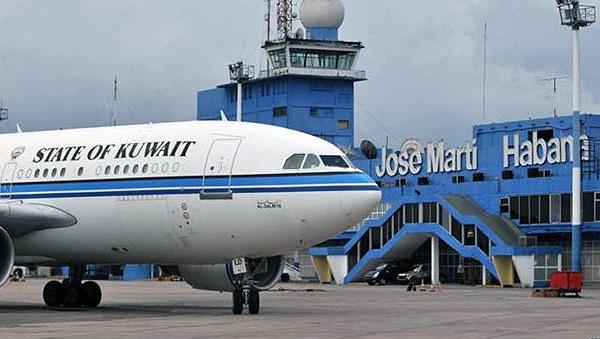 havana-live-Aeropuerto_Jose_Marti_1