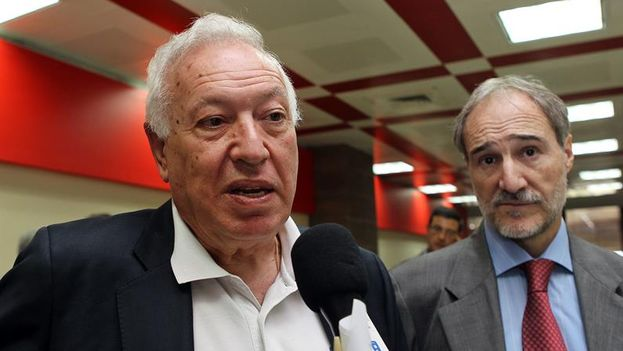 havana-live-GarcA-a-Margallo-Francisco-MontalbAn-Carrasco-EFE