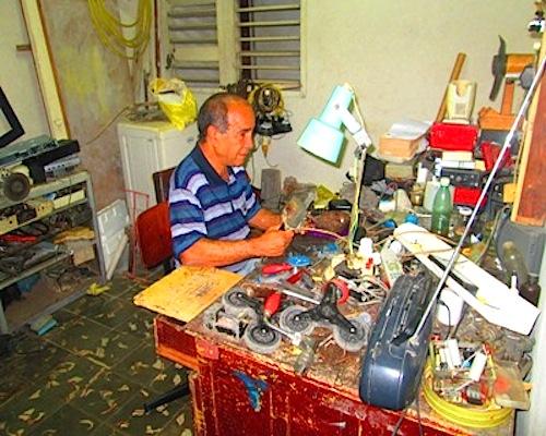 havana-live- compradores ambulantes