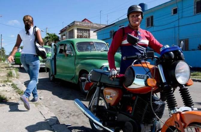 havana-live-motos-aleman
