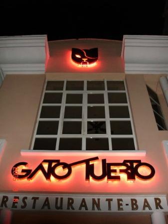 havana-live-el-gato-tuerto