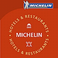 havana-live-michelin-inside-resized-600