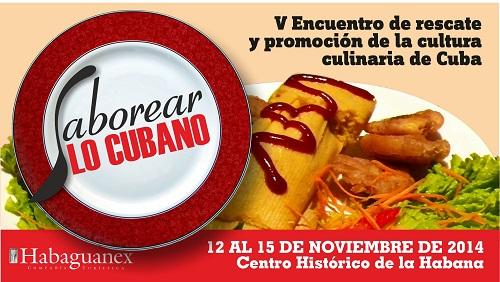 havana-live-saborear-cubano