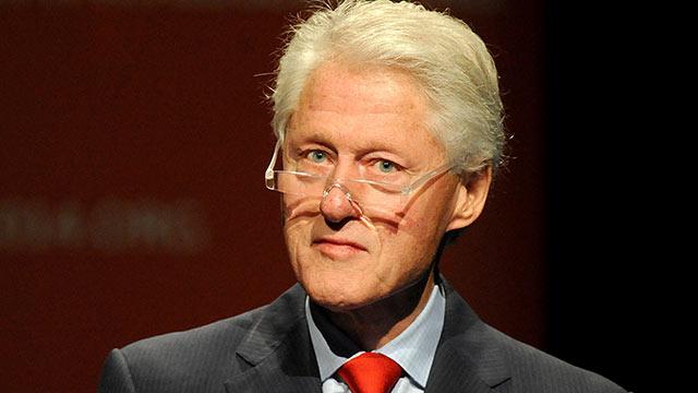 havana-live-Bill Clinton