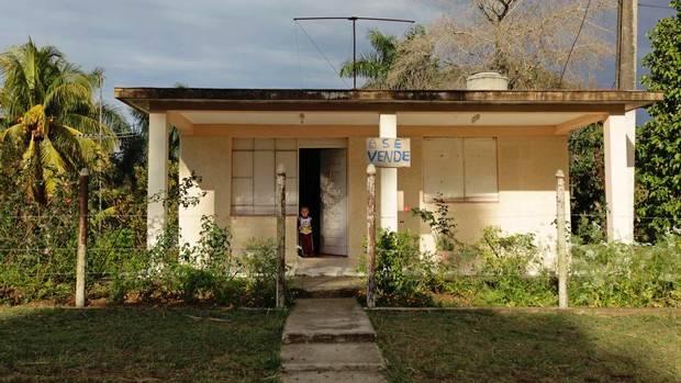 havana-live-cuba-housing