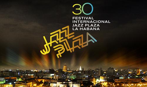 havana-live-jazz-plaza