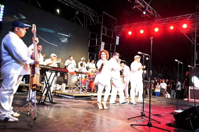 havana-live-vanvan10