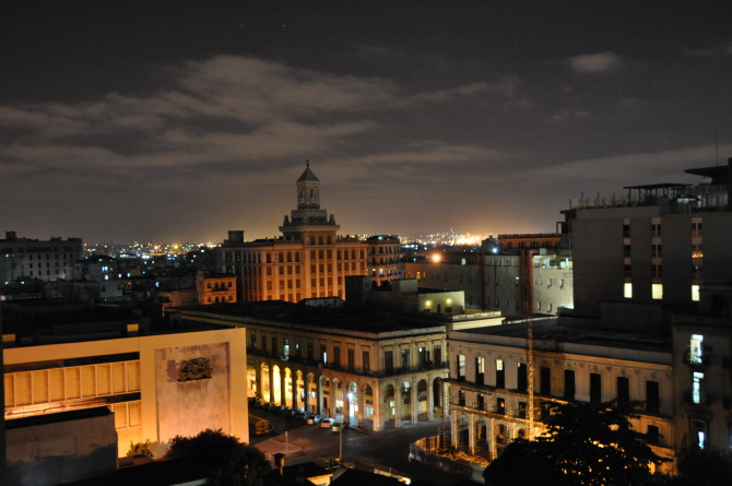 havana-live-by-night