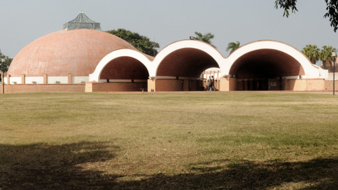 havana-live-artschool