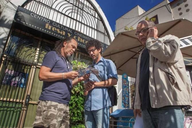 havana-live-'crowdfunding