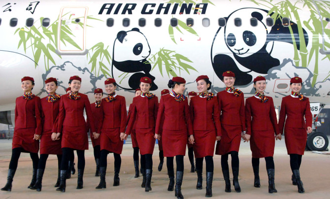 havana-live-air-china