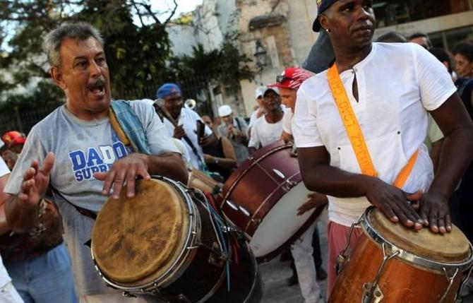 havana-live-Día de Reyes