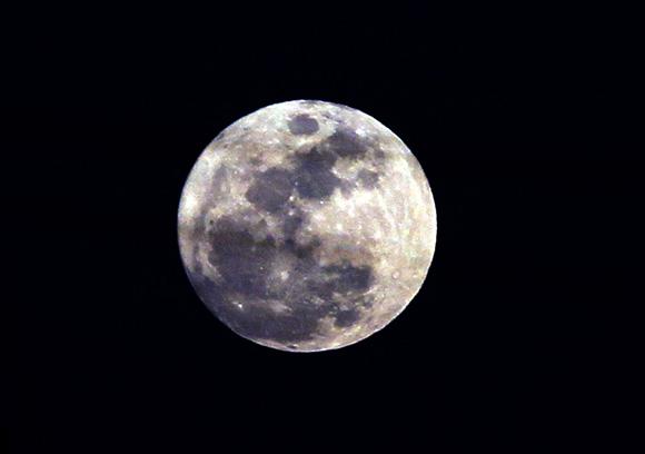 havana-live-Super Luna. Foto> Ismael Francisco/Cubadebate.