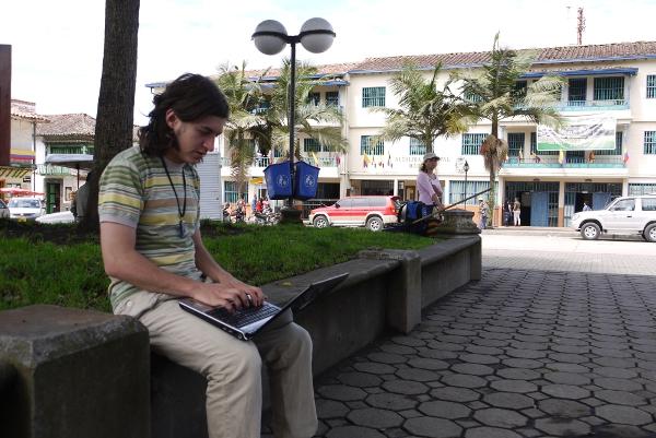 havana-live-wifi_parque
