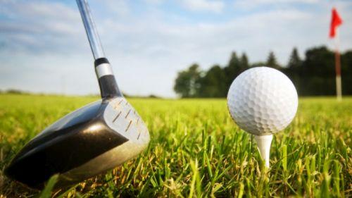 havana-live- golf-cuba