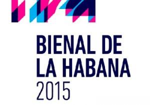 havana-live-bienale-de-la-habana