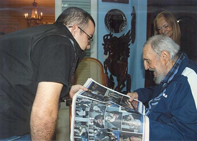 Fidel-Castro-0302-AFP_scalewidth_714