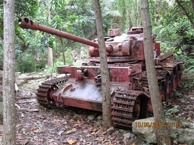 havana-live-pink-tank