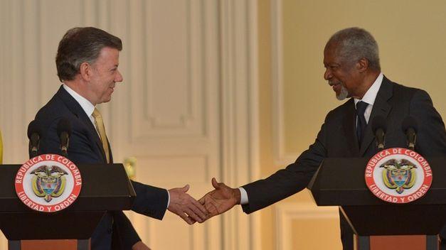 havana-live-Kofi-Annan-viajara-Habana-proceso_TINIMA20150223_0896_5