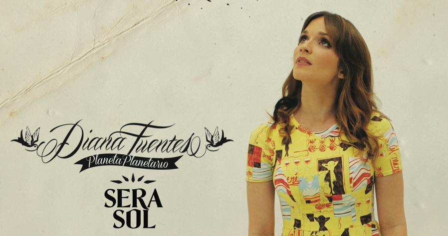 havana-live-diana-fuentes