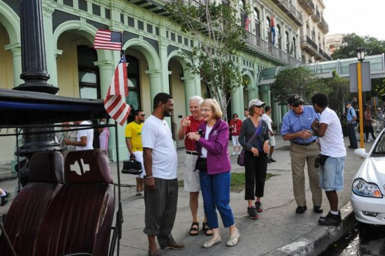 havana-live-american-tourist