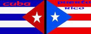 havana-live-cuba-ouerto-rico-flag
