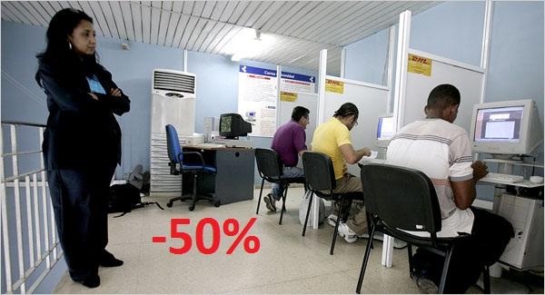 havana-live-etecsa=50%
