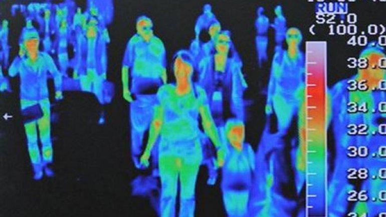 havana-live-temerature-scanner
