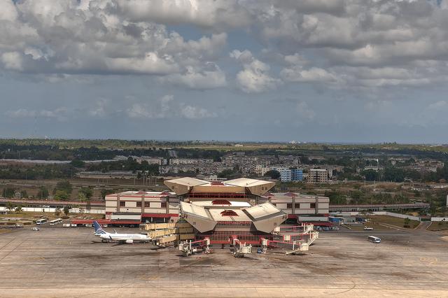havana-live-jose-marti-aeroporto