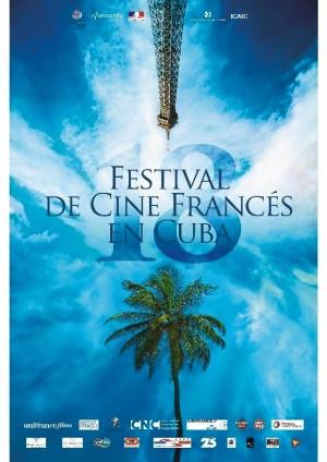 havana-live-Festival de Cine Francés