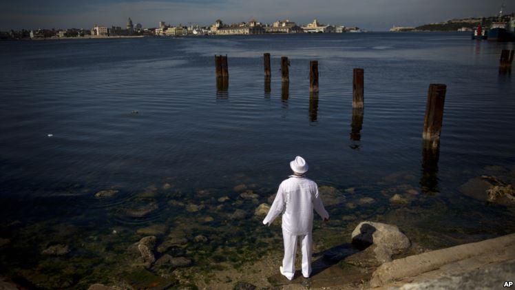 bahía de La Habana,patrimonia,Oficina del Historiador de la Ciudad de la Habana,Ayuntamiento de Barcelona,