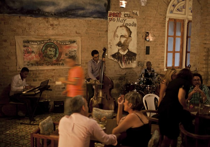 havana-live-bars-clubs-havana