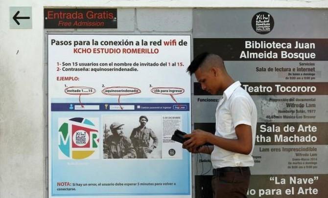 CUBA INTERNET (4)