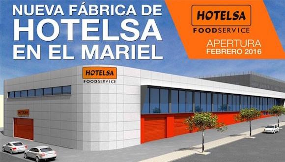 havana-live-Fábrica-Hotelsa