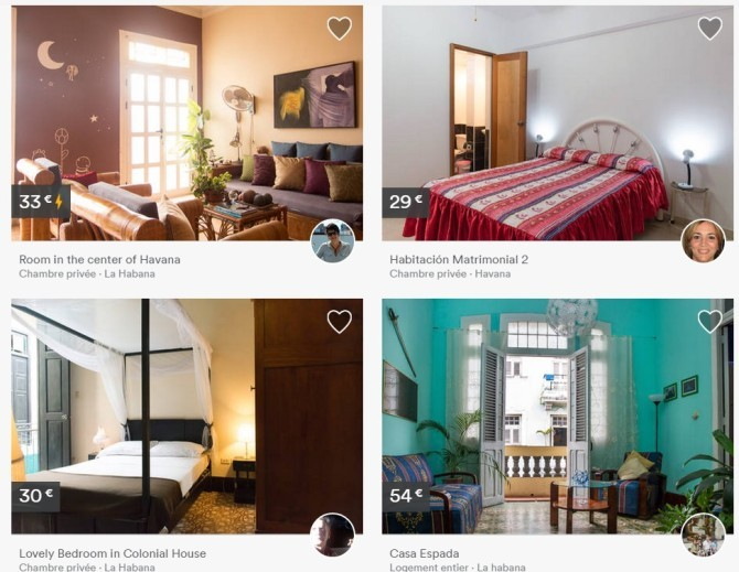 detay-on-peut-desormais-louer-des-logements-airbnb-a-cuba-670x519