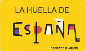 festival-la-huella-de-españa-2015