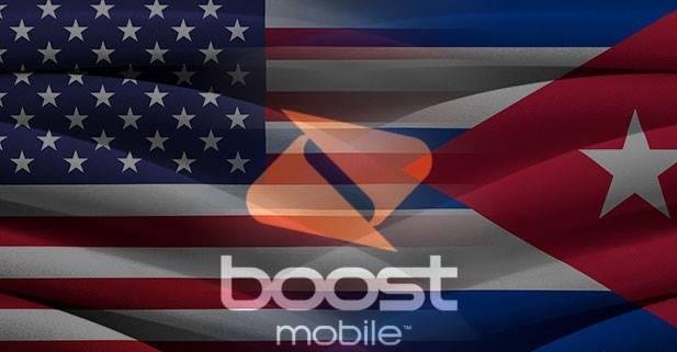 havana-live-boost-mobil