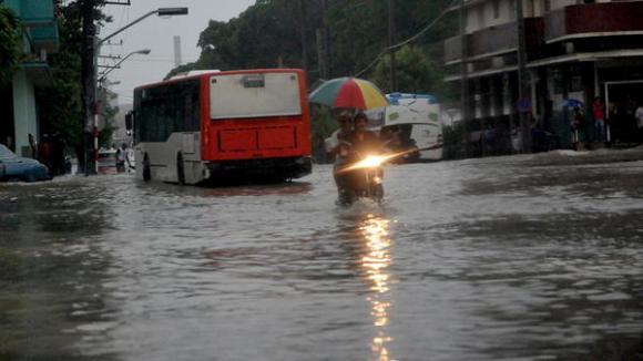 havana-live-tormentas
