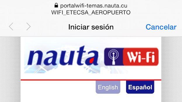 havana-live-telefono-conectarse-Aeropuerto-Jose-Marti_CYMIMA20150427_0006_16
