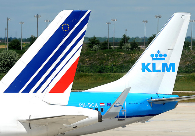 havana-live-air-france-klm