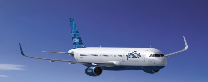havana-live-_JETBLUE_AIRWAYS-1