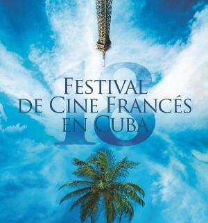 havana-live-XVIII Festival de Cine Francés