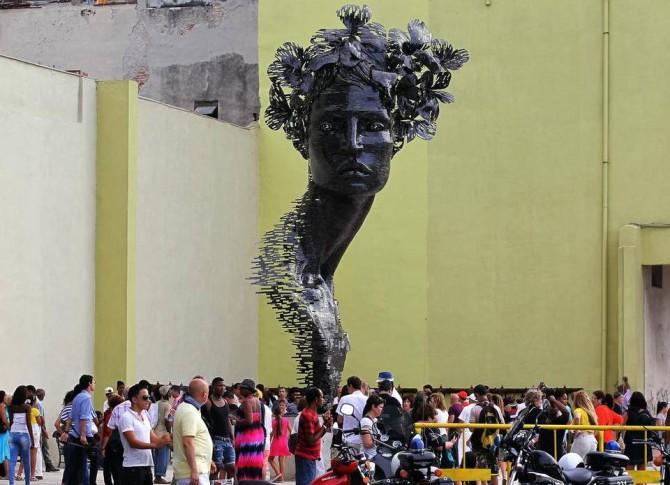 CUBA ARTE (1)